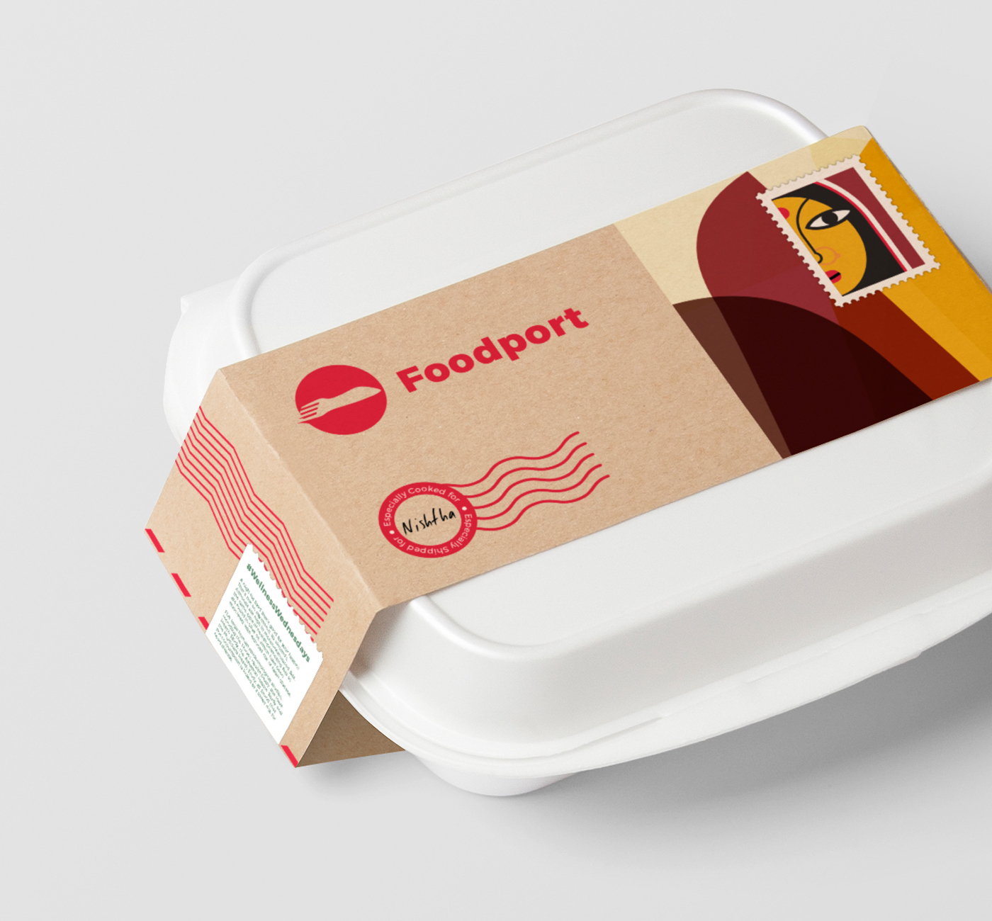 bengali_food_packaging