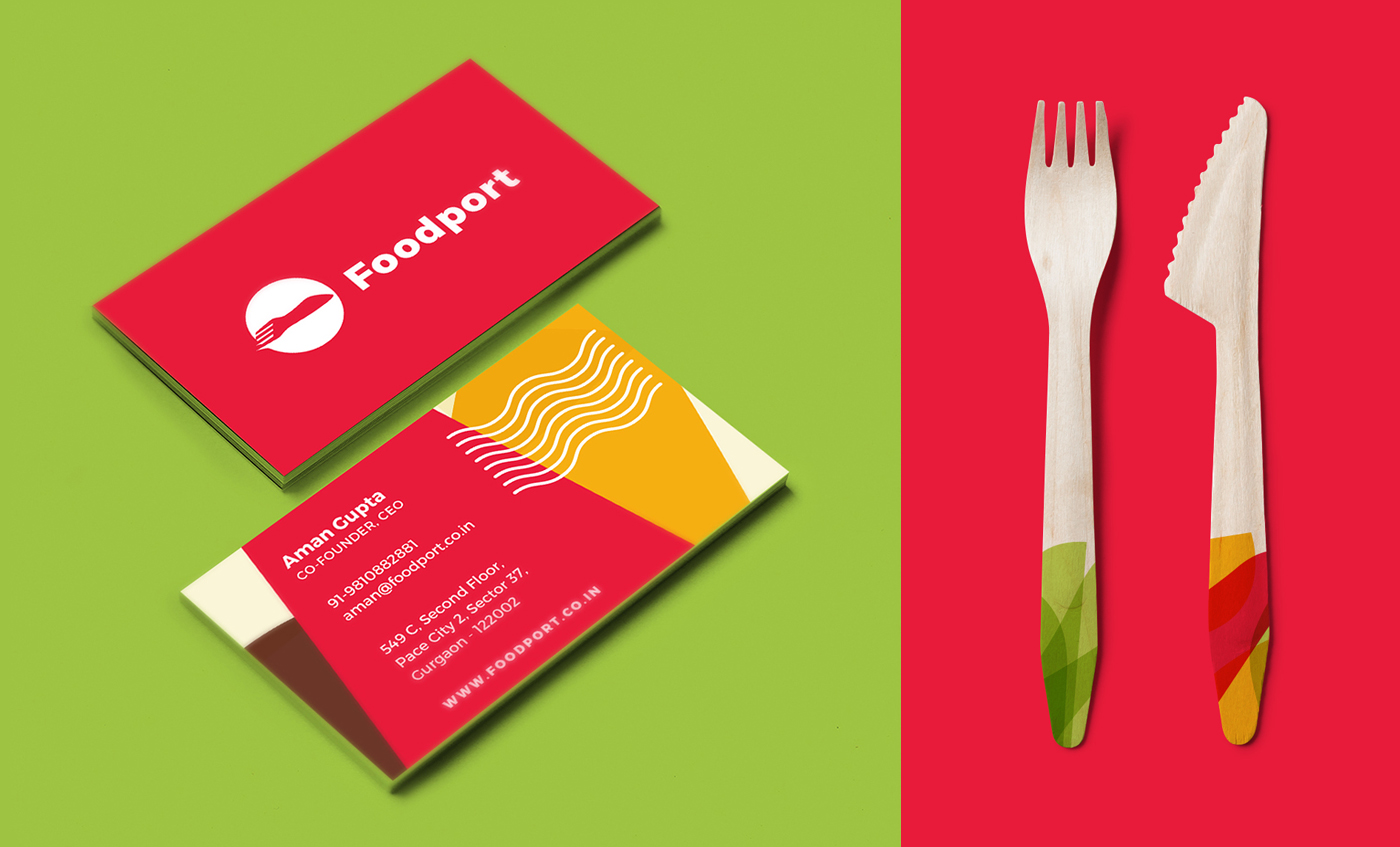 foodport_business_card