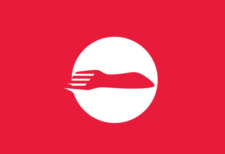 foodport_logo_red