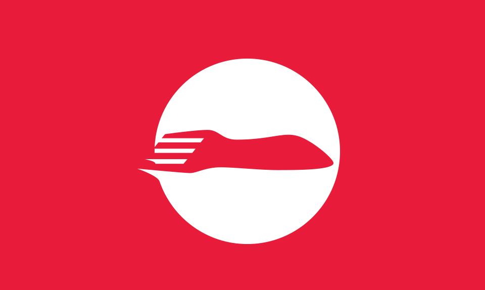 foodport_logo_red_smaller