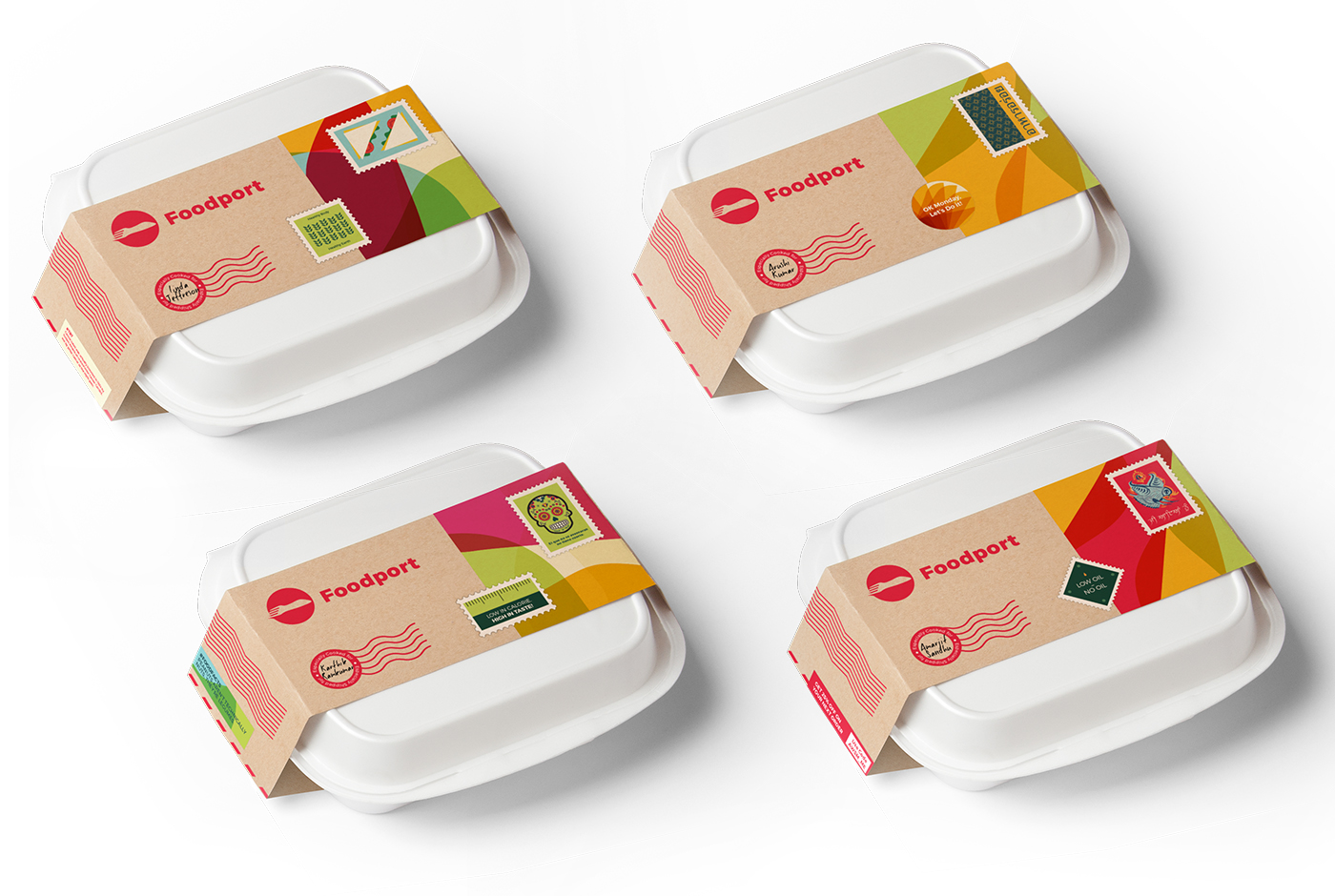foodport_packaging