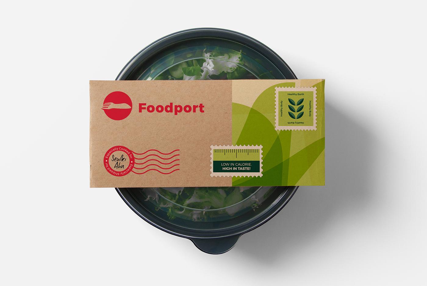 foodport_salad_packaging