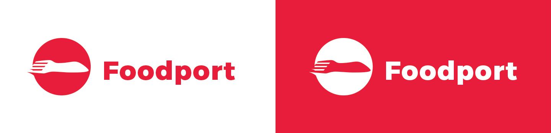 foodport_logo