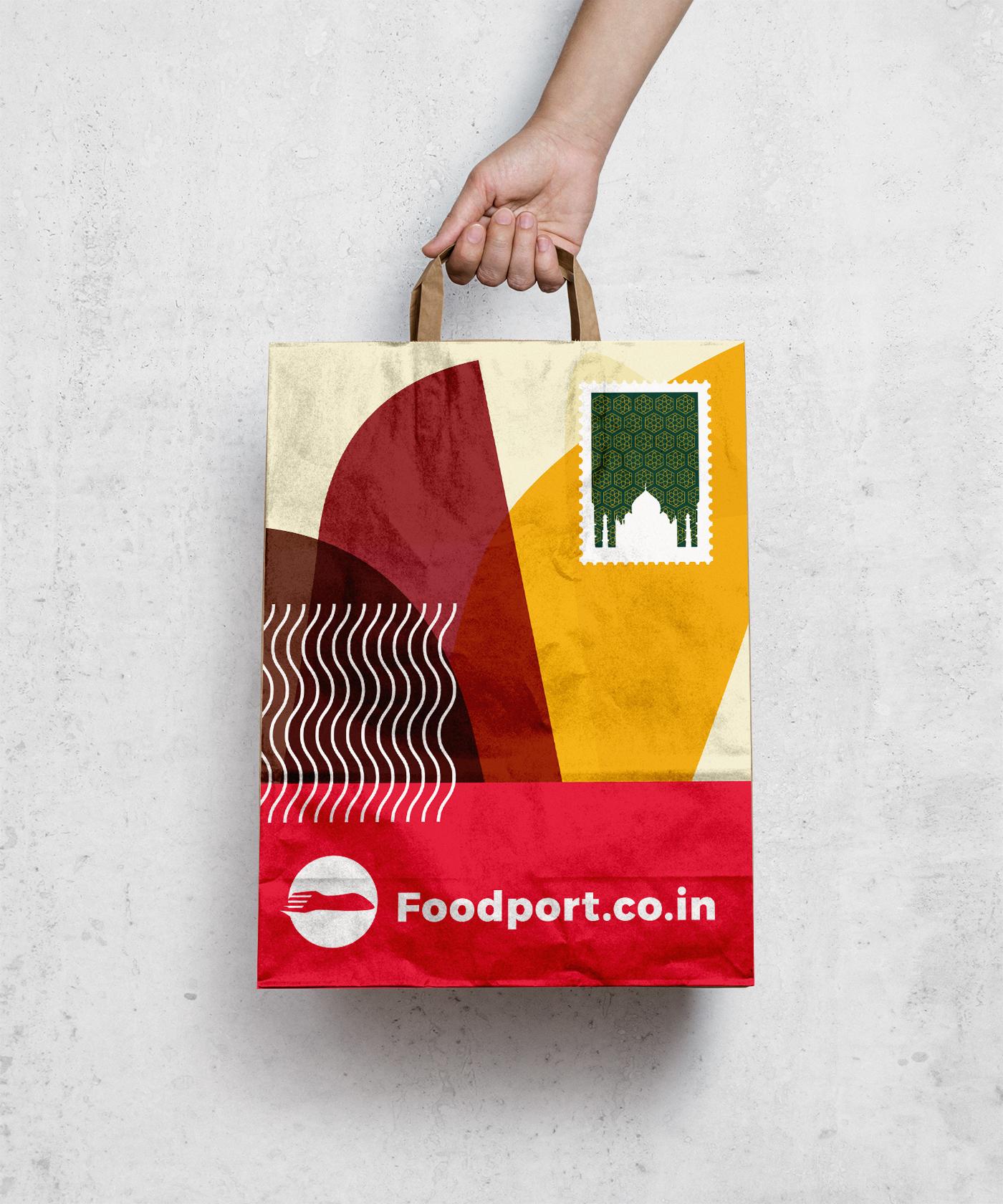 foodport_packaging_bag
