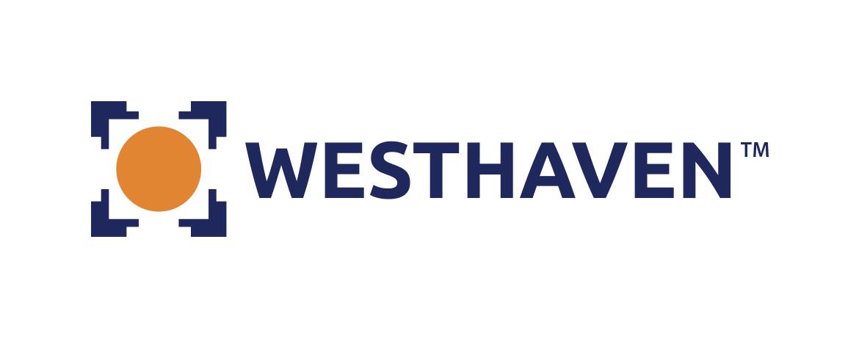 Westhaven_Solar_Logo