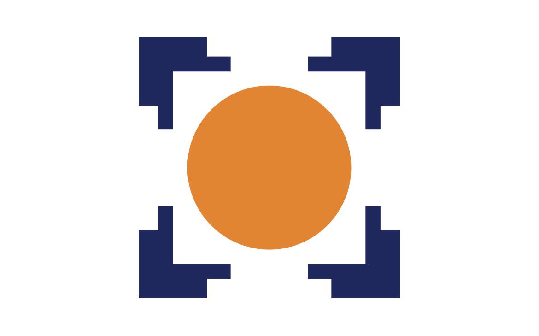 Westhaven_Solar_Symbol