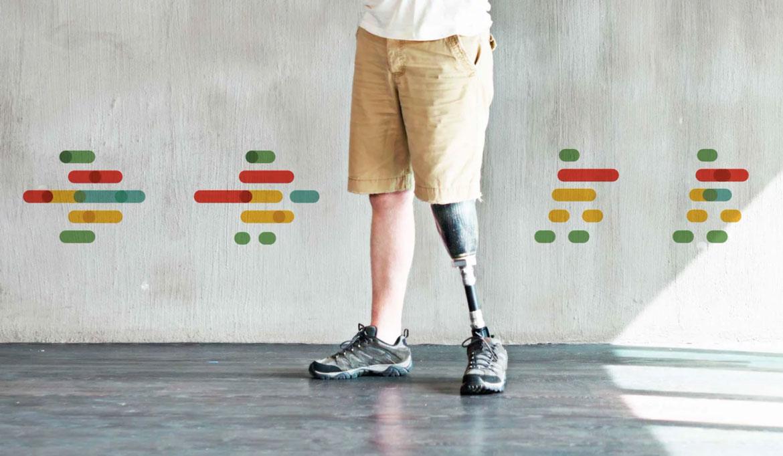 CPOprosthetics