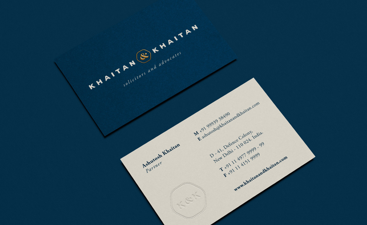 KandKBusinessCards