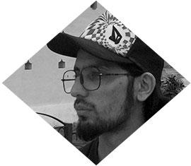 Sachit_Shyam