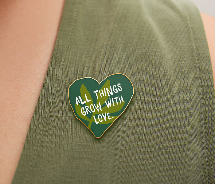 Community_Gardens_Badge_3