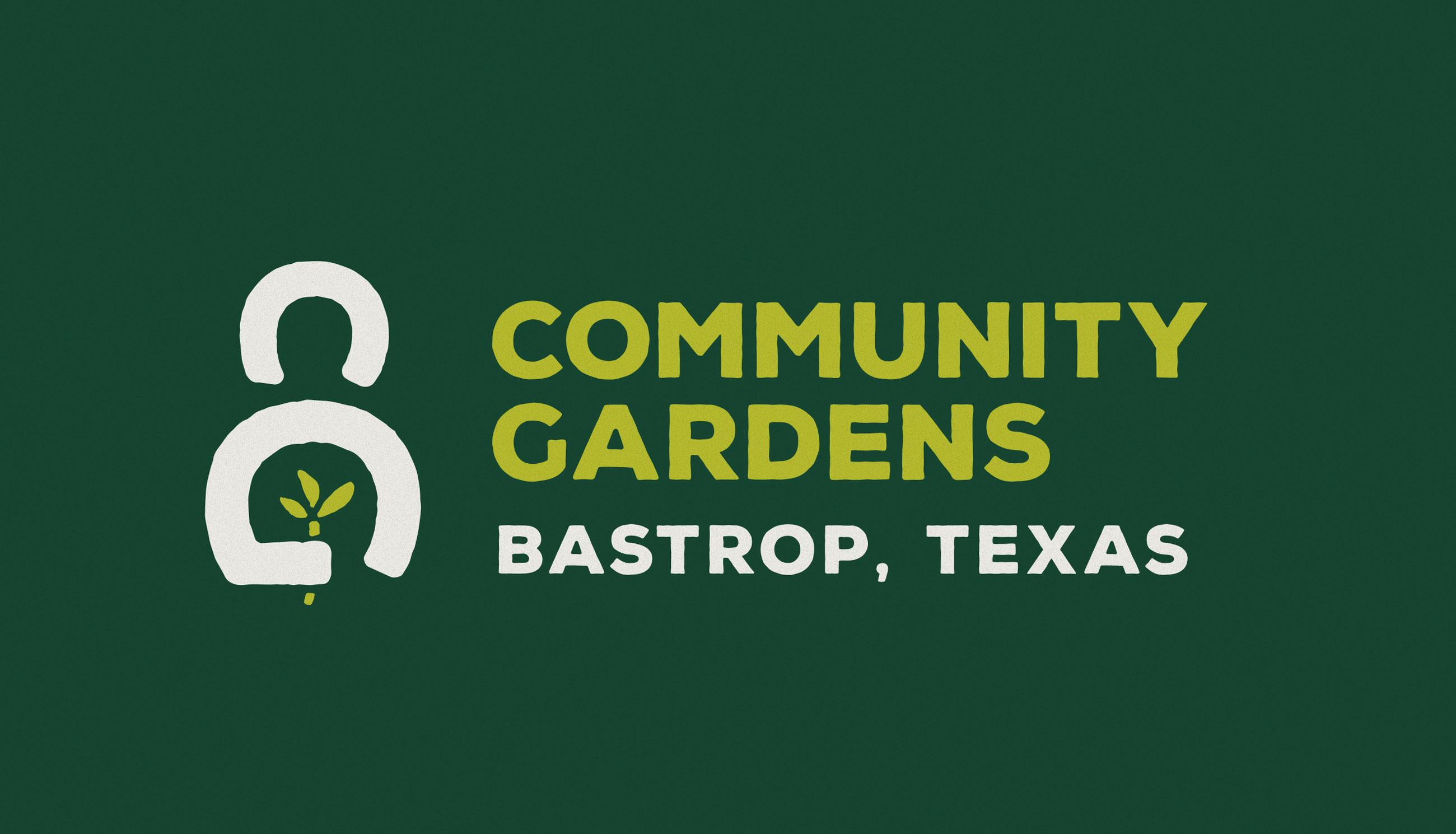 Community_Gardens_Full_Logo