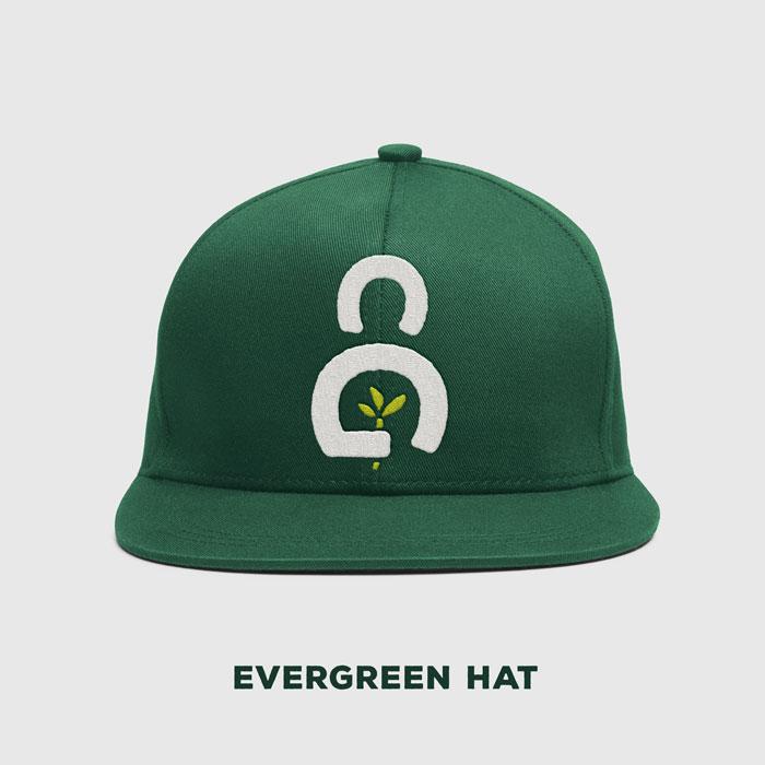 Community_Gardens_Hat_Evergreen
