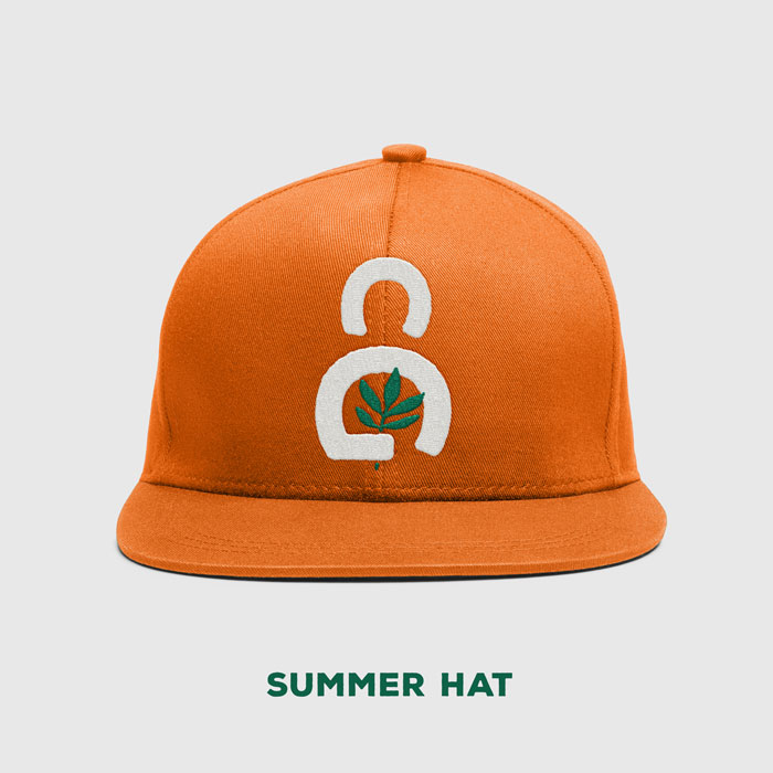 Community_Gardens_Hat_Summer