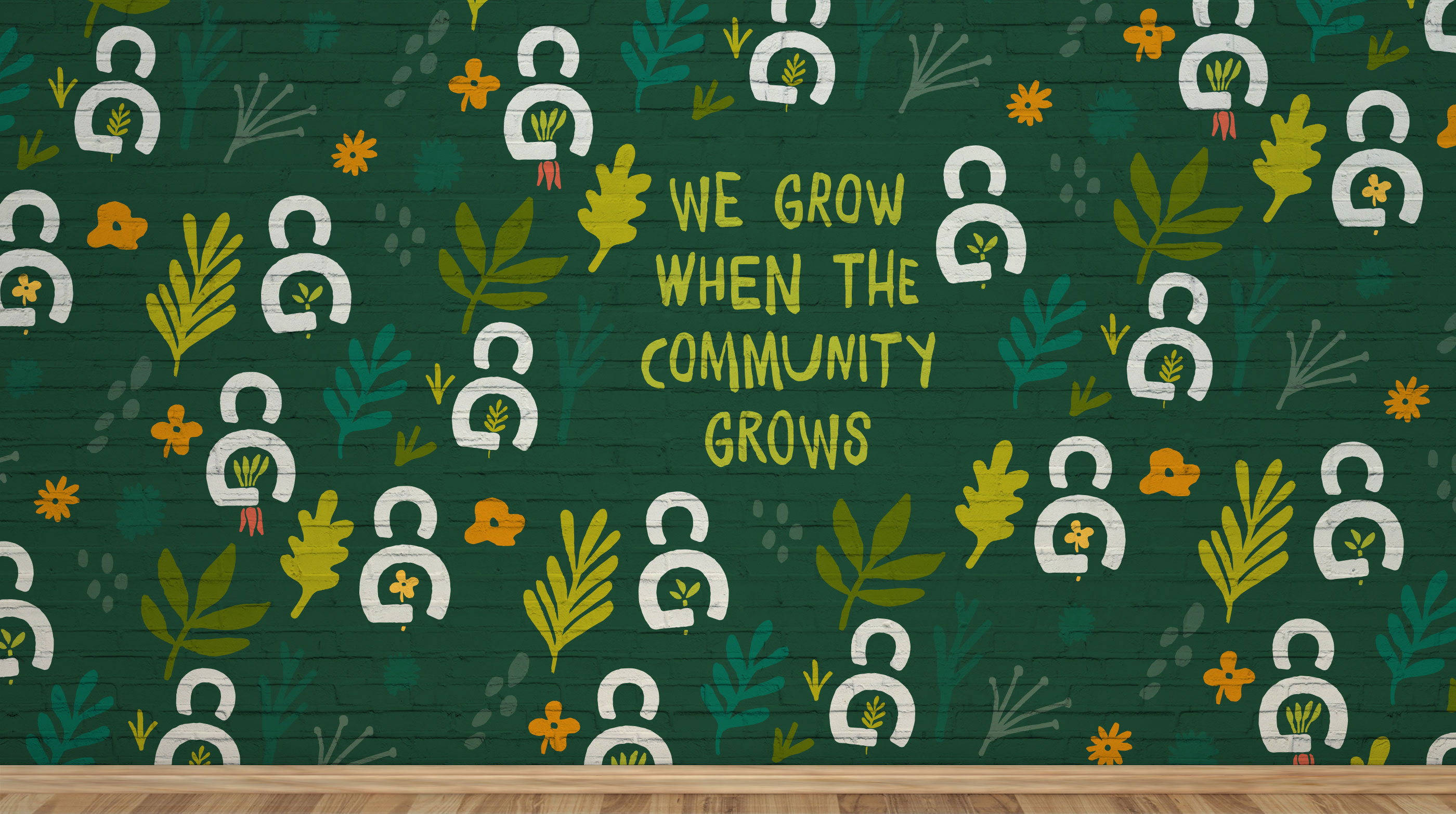 Community_Gardens_Wall_Graphics
