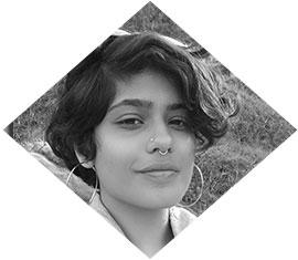 Harjyot_Khalsa