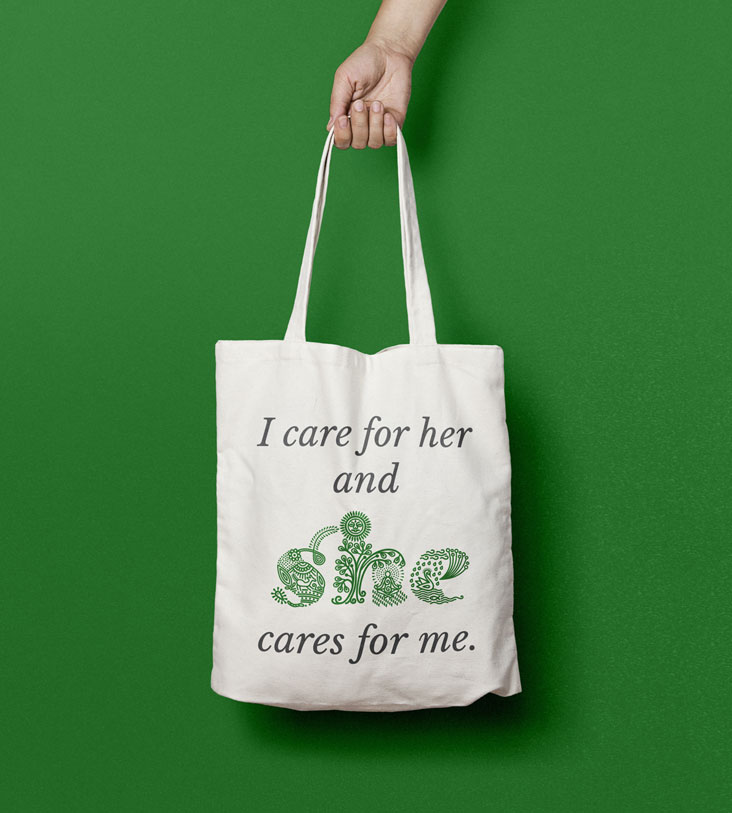 SHE_Cares_for_me-2