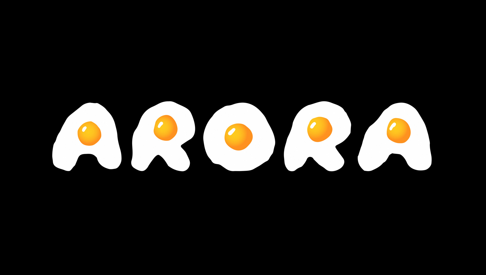arora_logo
