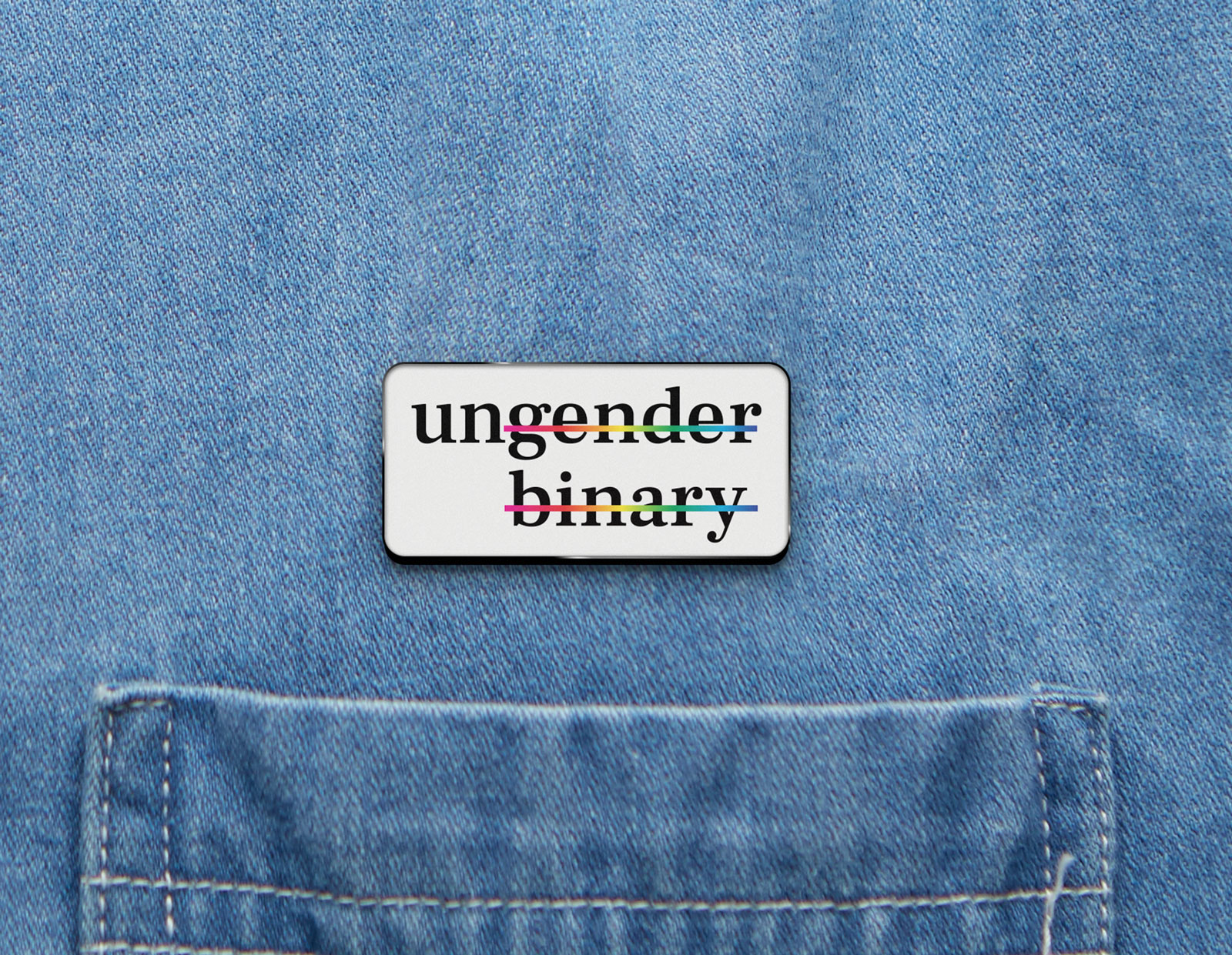 ungender_binary
