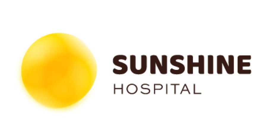 Sunshine-New-Logo