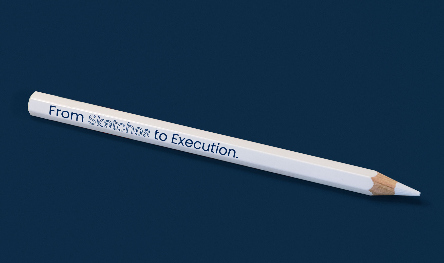 FormToFinish_Pencil